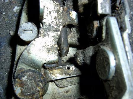 S54_door02.jpg